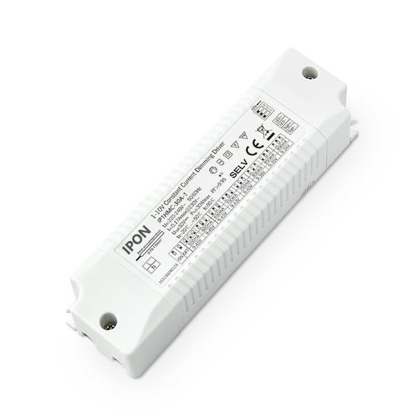 IPON LED Array image271