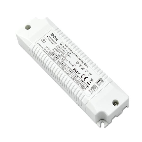 IPON LED Array image111