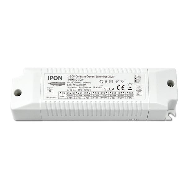 IPON LED Array image136