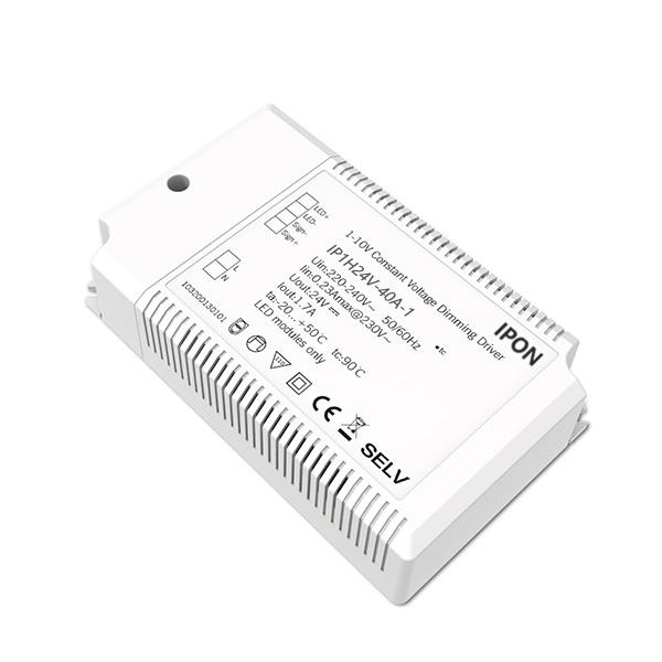 IPON LED Array image45