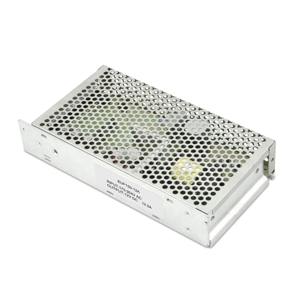 IPON LED Array image249