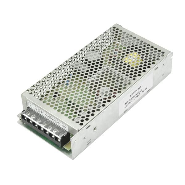 150W 12VDC CV 1-10V Driver IP12A-150