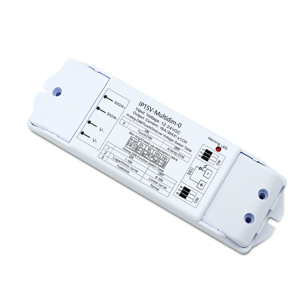 IPON LED Array image27