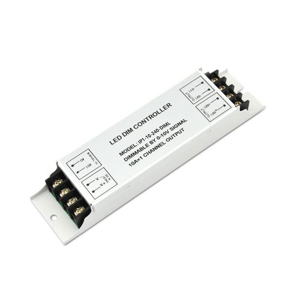 IPON LED Array image162