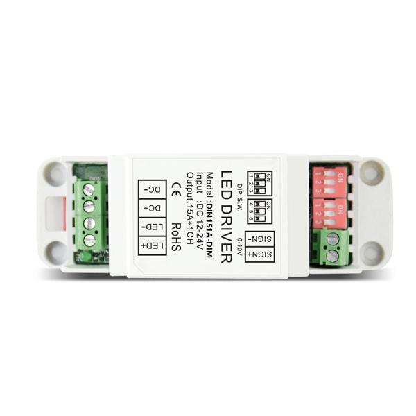 IPON LED Array image67