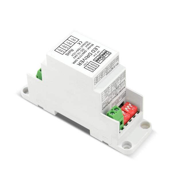 IPON LED Array image123