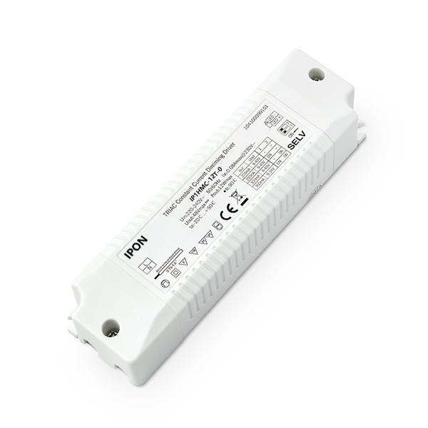 IPON LED Array image33