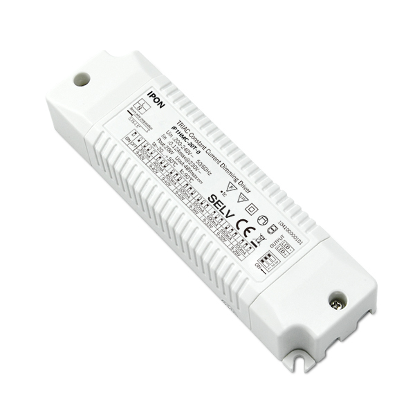 IPON LED Array image143