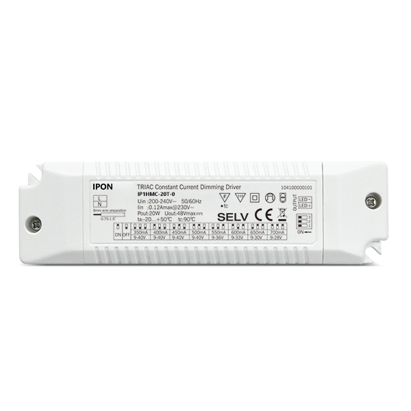 IPON LED Array image130
