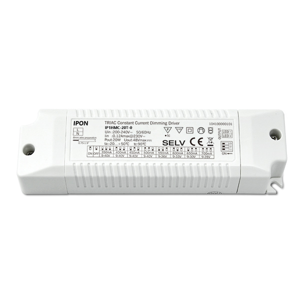 IPON LED Array image209