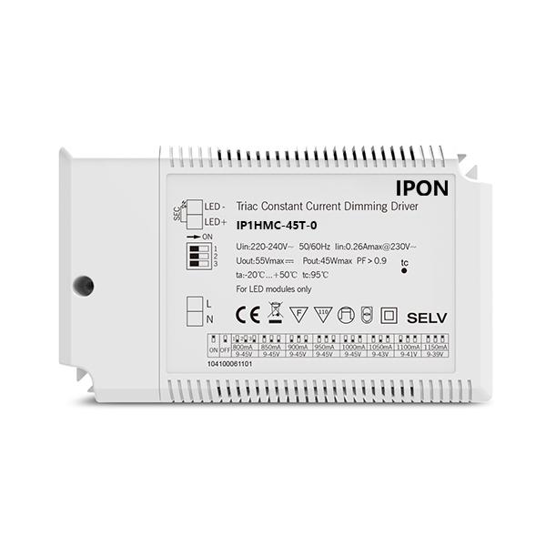 IPON LED Array image74