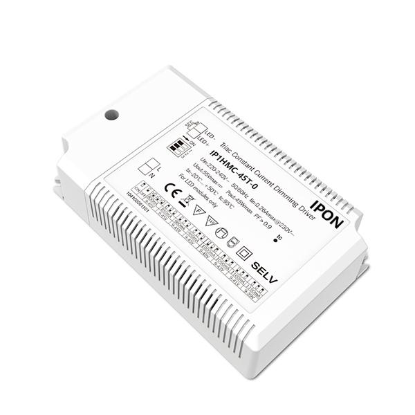 IPON LED Array image37