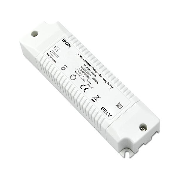 IPON LED Array image41
