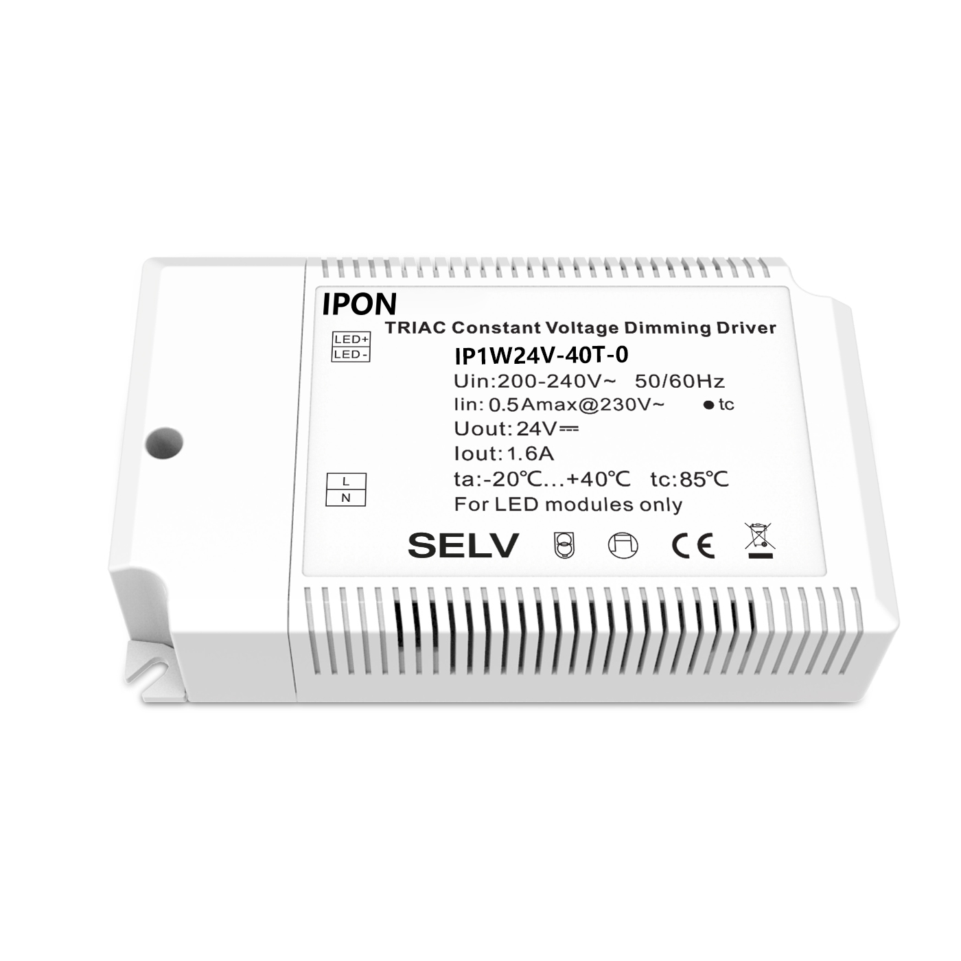 IPON LED Array image122