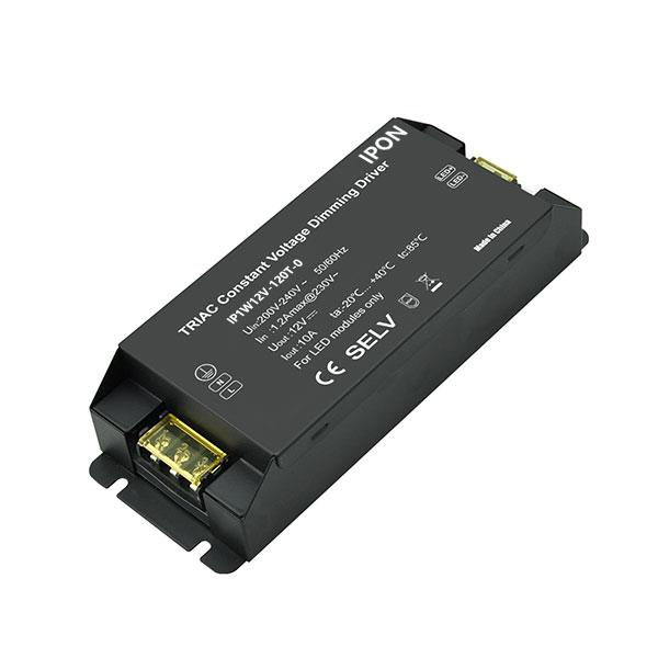 application-IPON LED-img