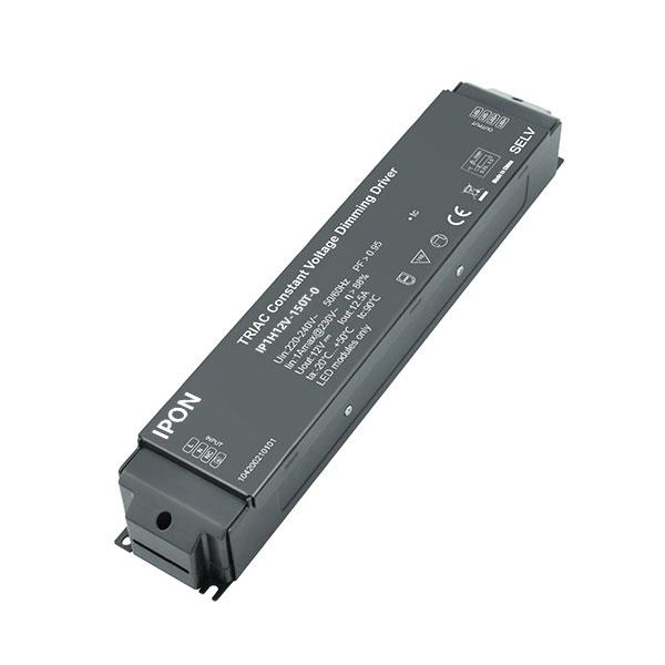 IPON LED Array image107