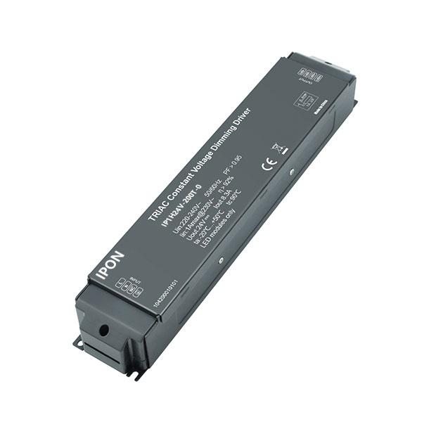 IPON LED Array image257