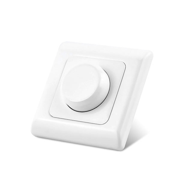 200-240VAC LED Dimmer IP105-WD