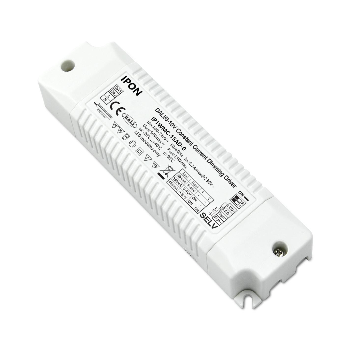IPON LED Array image73