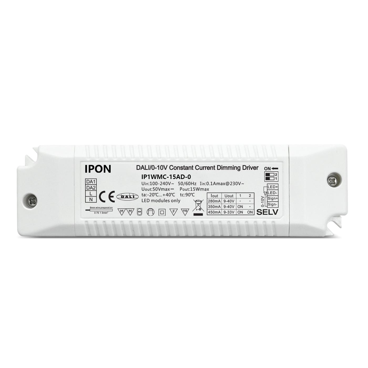 IPON LED Array image65