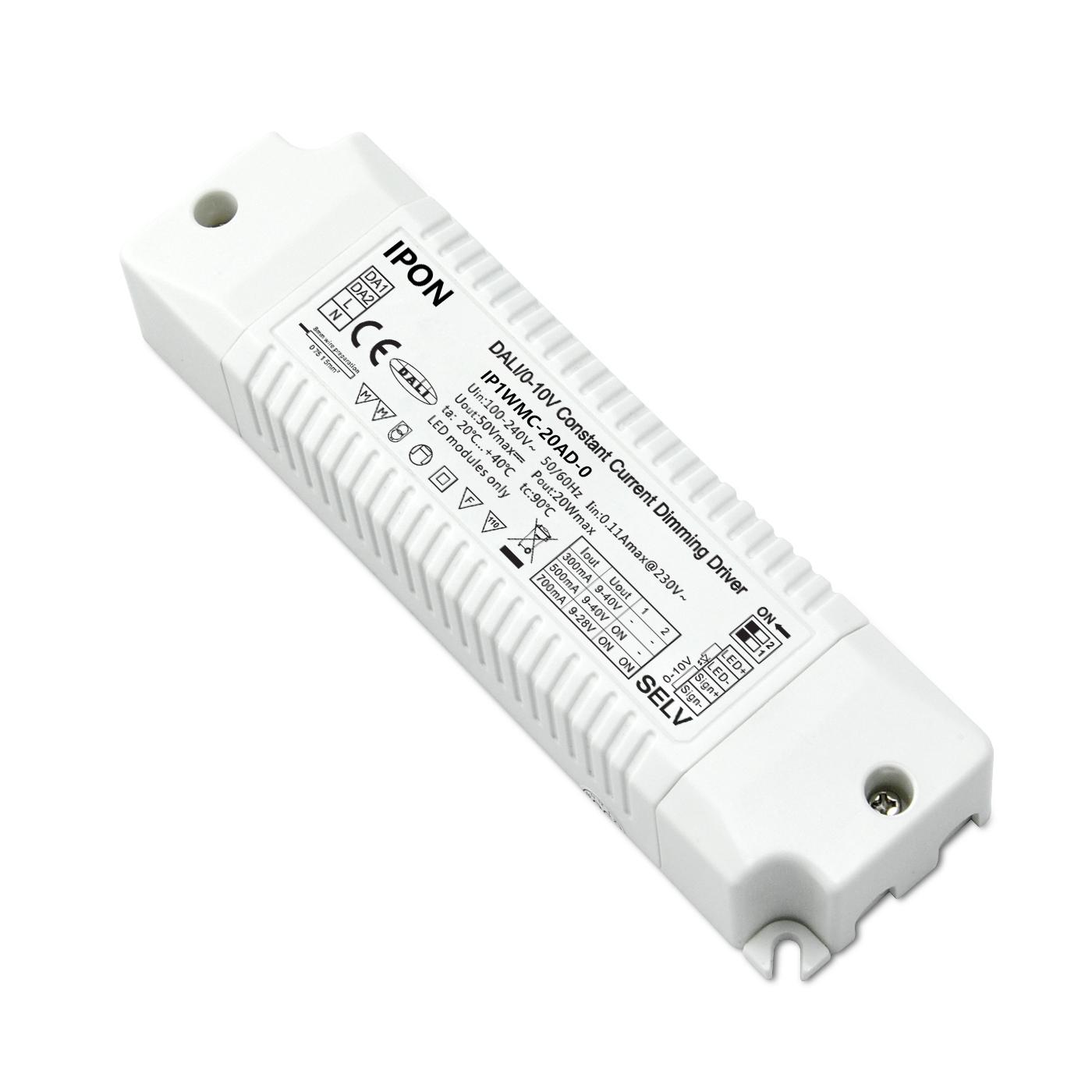 IPON LED Array image176