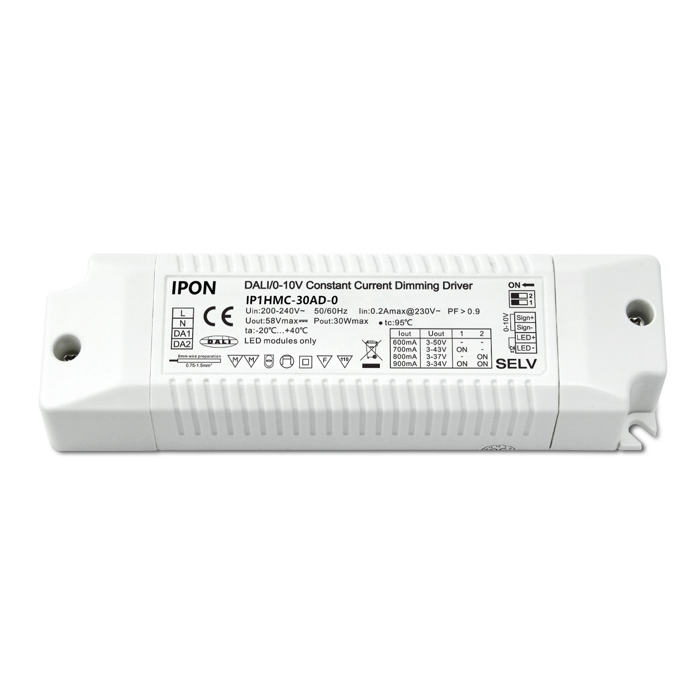 IPON LED Array image172