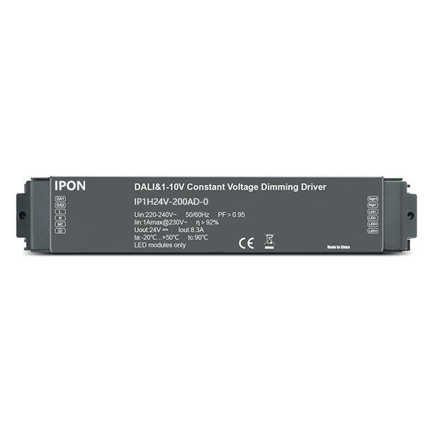 IPON LED Array image174
