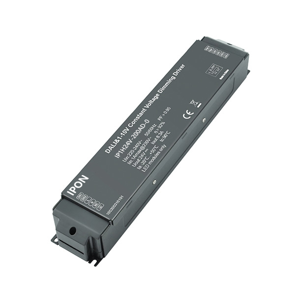 IPON LED Array image150