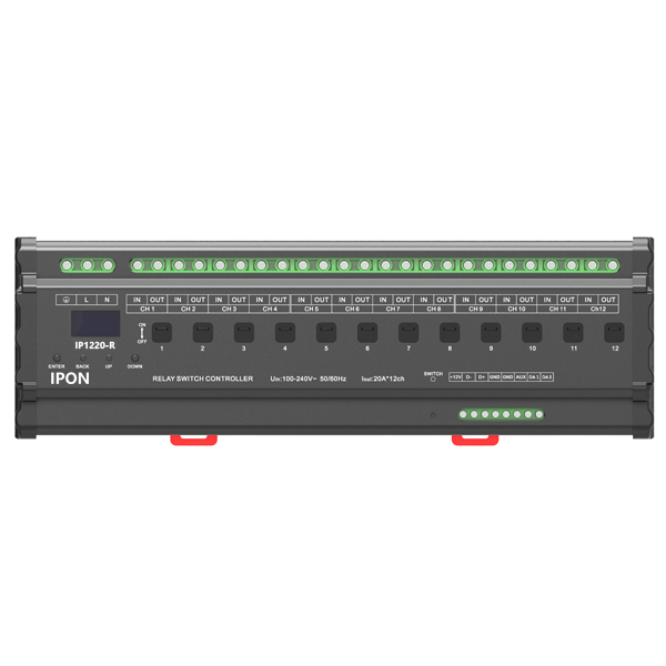 IPON LED Array image99