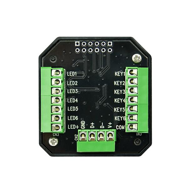 IPON LED Array image259