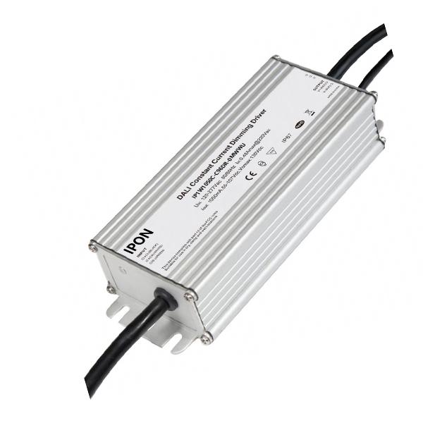 IPON LED Array image25