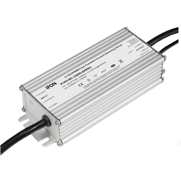 IPON LED Array image112