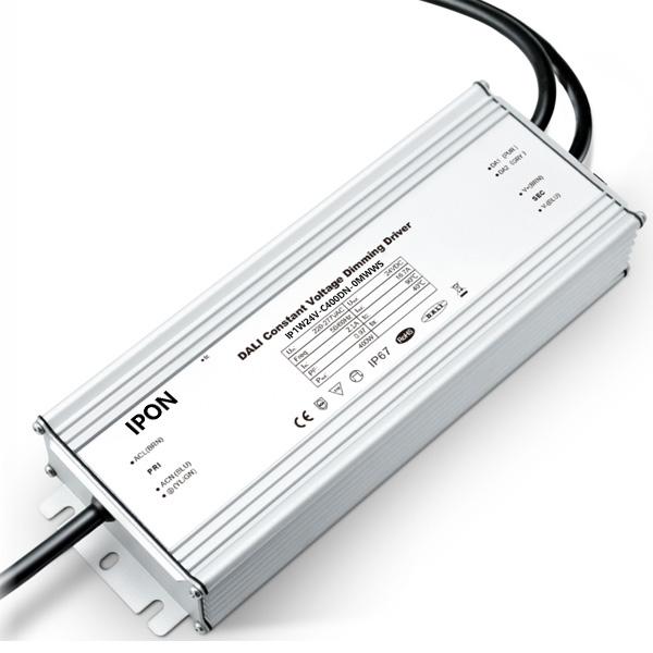 IPON LED Array image138