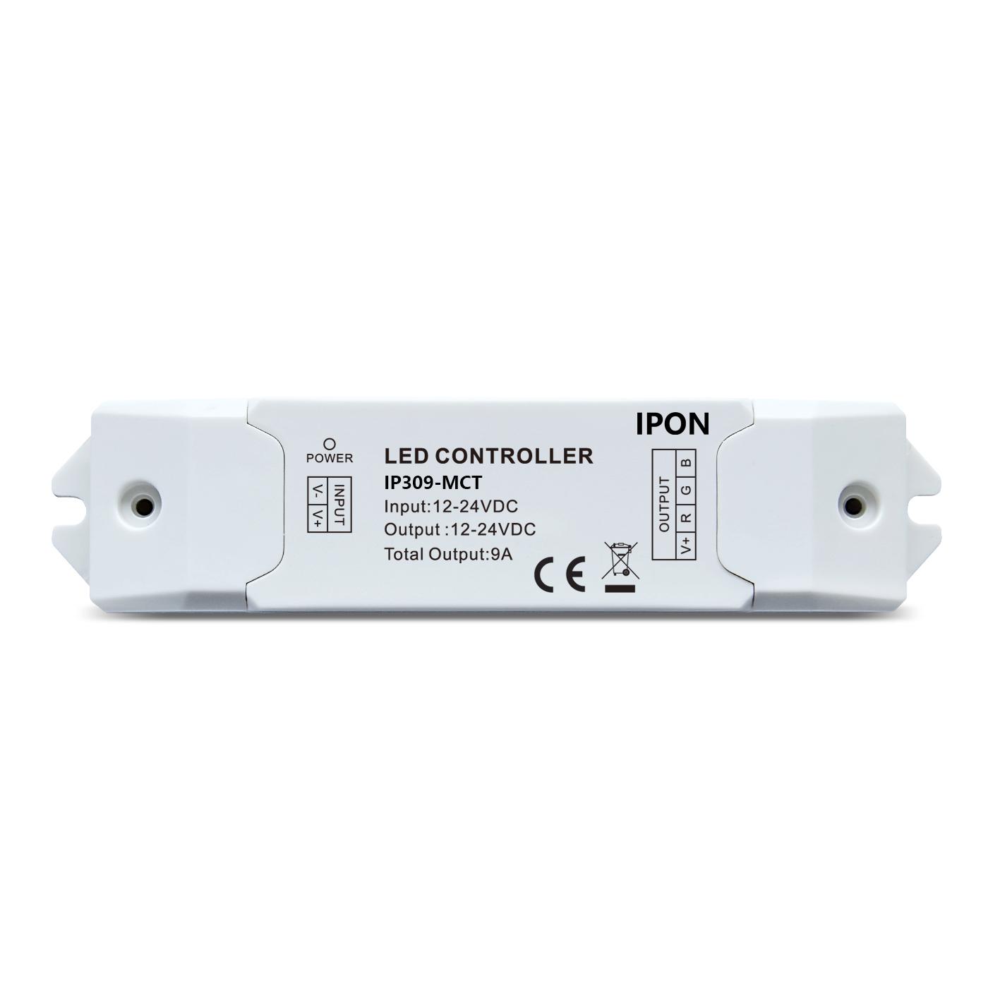 IPON LED Array image243
