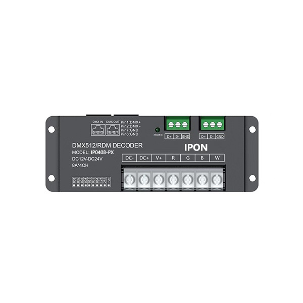 IPON LED Array image87