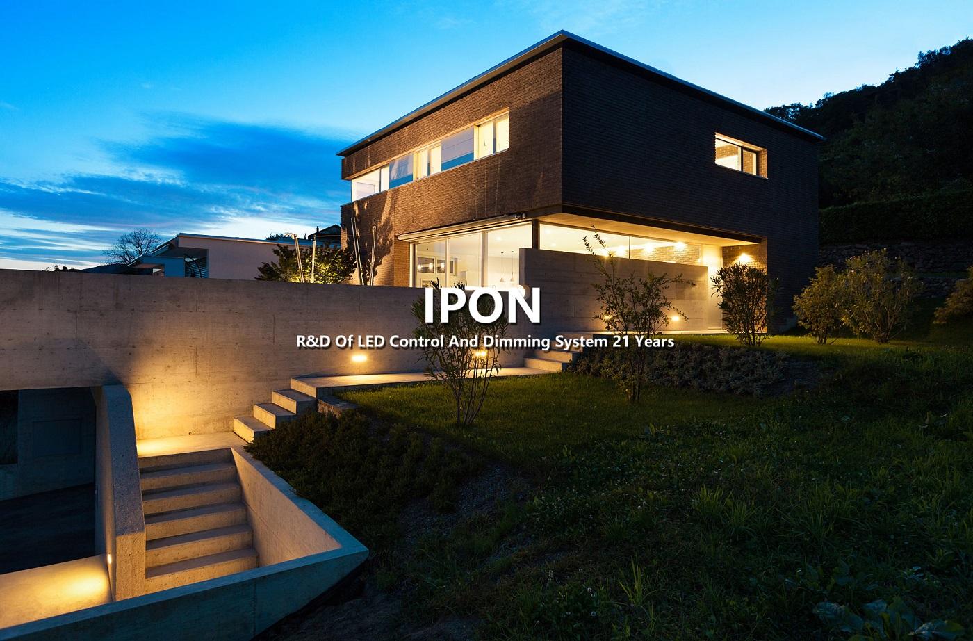IPON LED Array image31