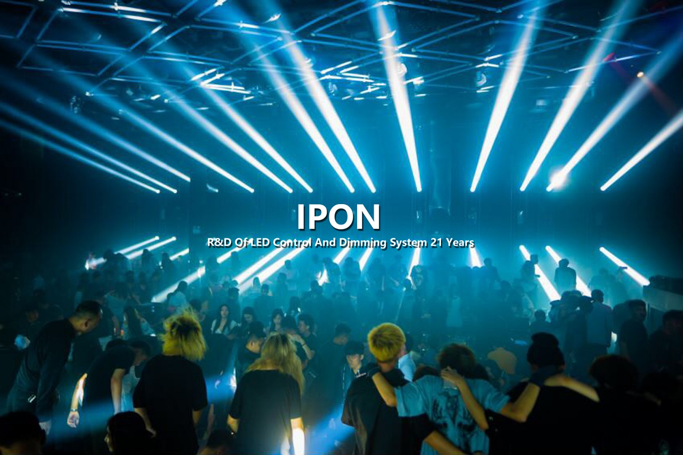 IPON LED Array image242