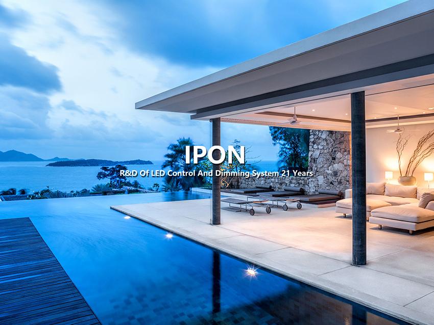 IPON LED Array image214