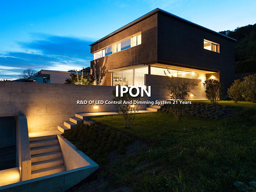 IPON LED Array image231