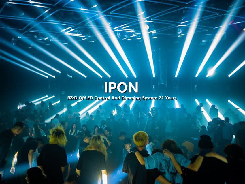 IPON LED Array image39