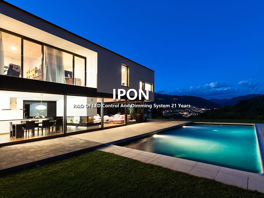 IPON LED Array image16