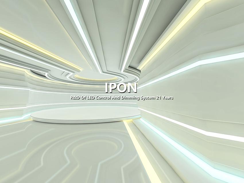 IPON LED Array image58