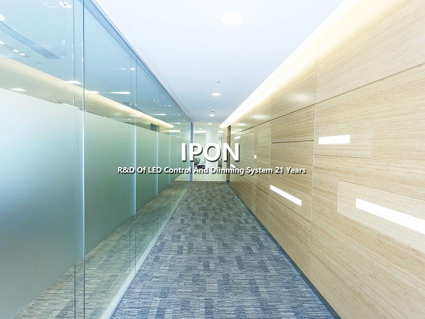 IPON LED Array image161