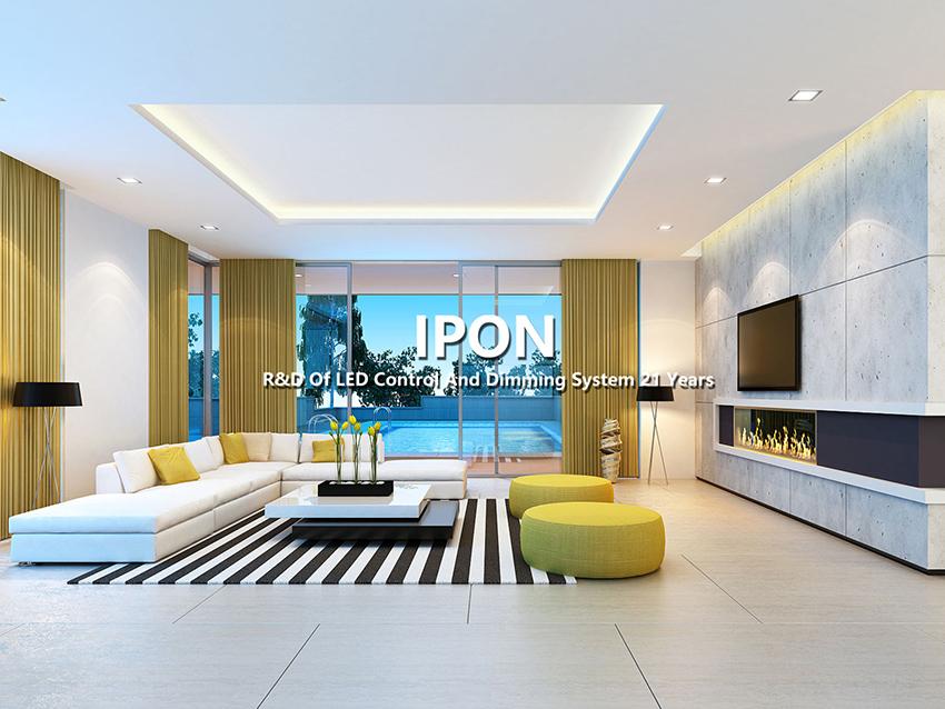 IPON LED Array image40
