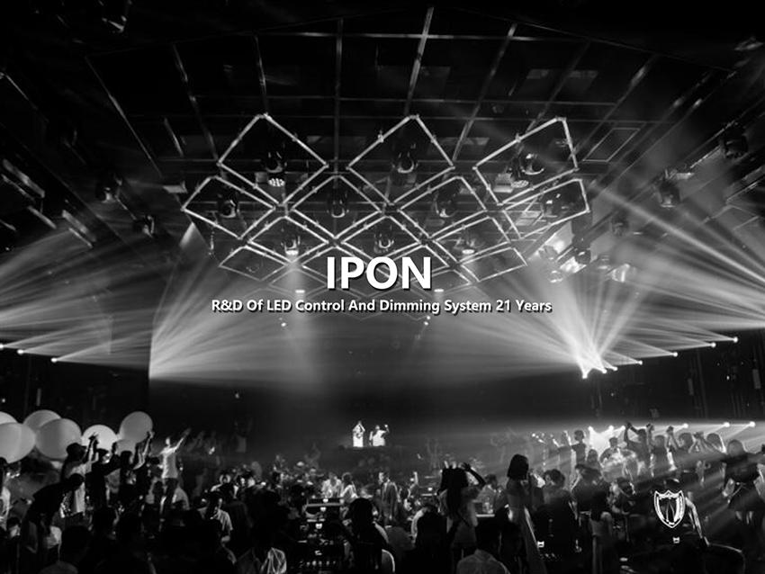 IPON LED Array image36