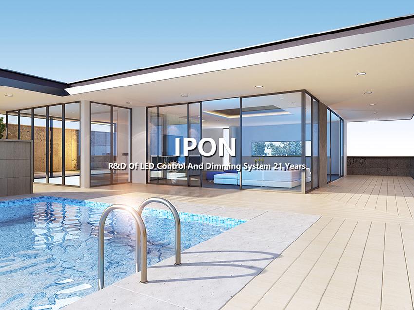 IPON LED Array image152