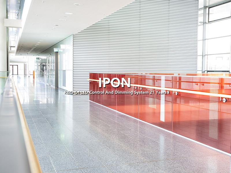 IPON LED Array image103
