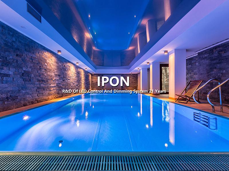 IPON LED Array image47