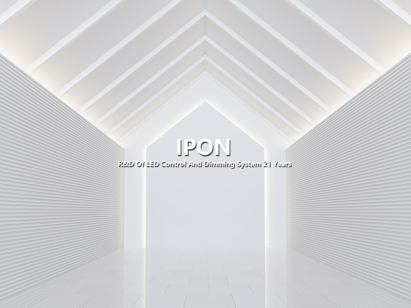 IPON LED Array image70