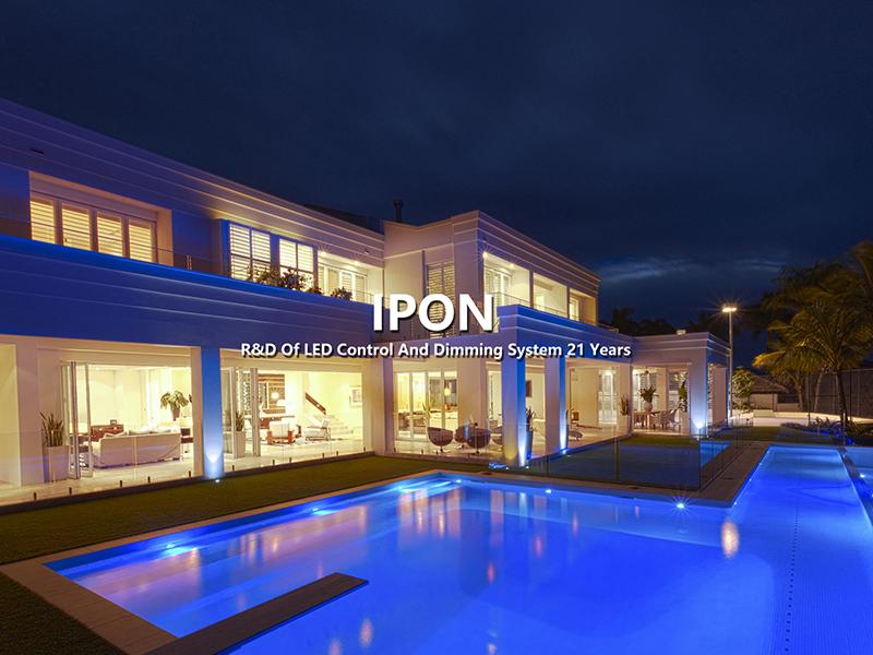 IPON LED Array image8